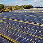 Don Rodrigo: BayWa r.e. installs up to 10,000 panels per day